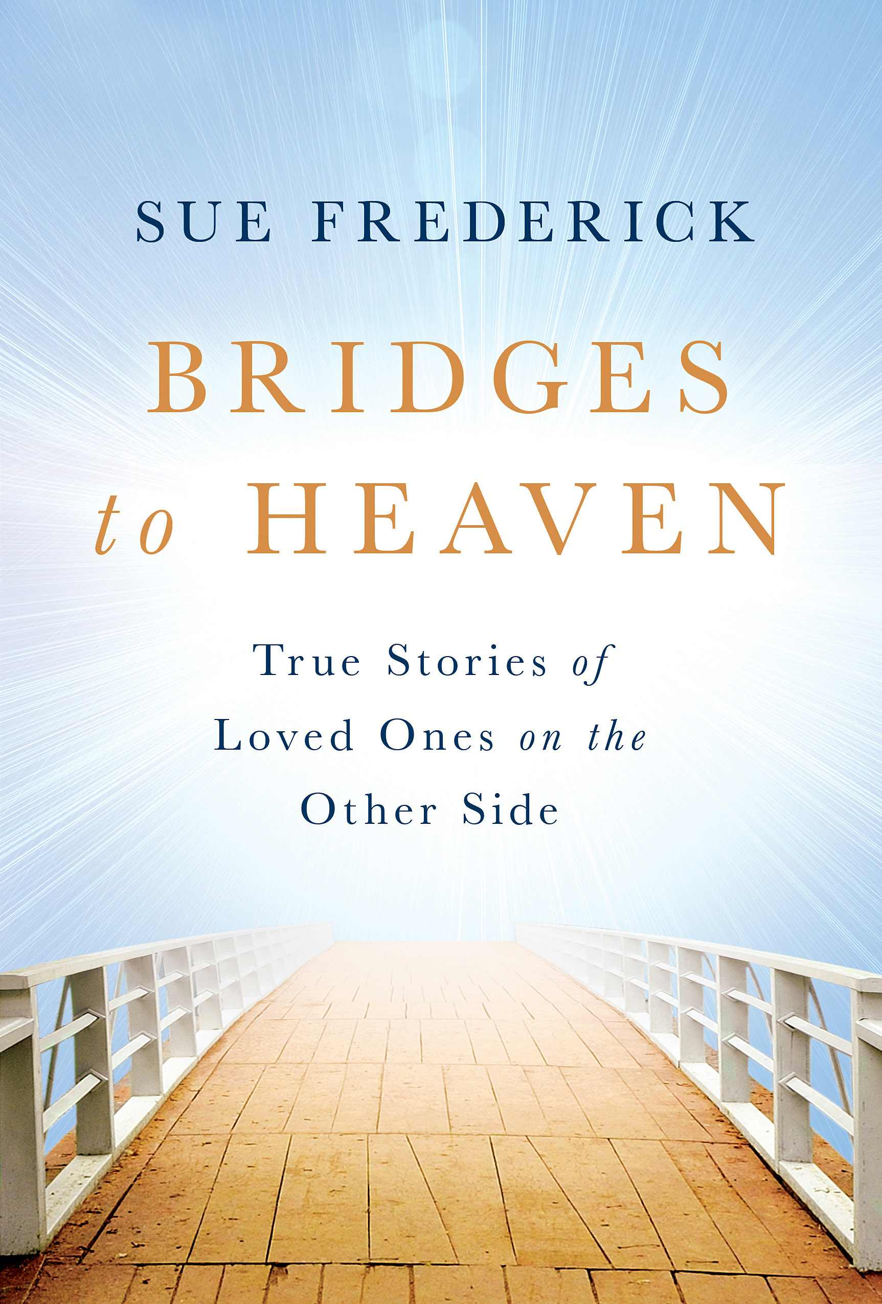 BridgestoHeaven2013Cover.jpg